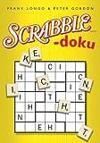Frank Longo Scrabble-Doku