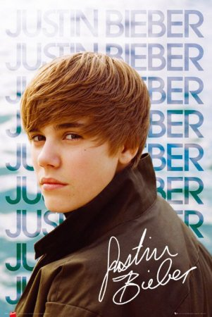 justin bieber posters to print. Justin Bieber Posters To Print