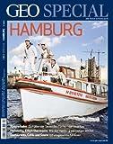 GEO Special 02/2013 - Hamburg
