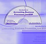 img - for Introduction to Accounting, Business Processes and ERP book / textbook / text book