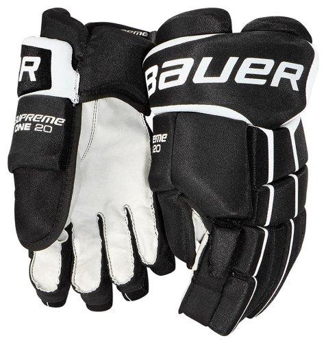 Bauer Supreme One20 Gloves [JUNIOR]