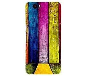 perfect print Back cover for LG Google Nexus 6P