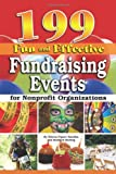199 Fun and Effective Fundraising Events for Nonprofit Organizations