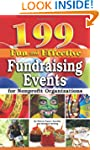 199 Fun and Effective Fundraising Eve...