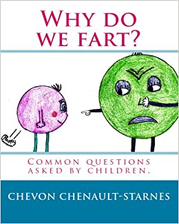 why do we fart why do we fart common questions asked by children. Black Bedroom Furniture Sets. Home Design Ideas