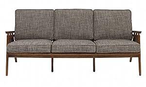 ACME Furniture WICKER SOFA 3P 179.5cm
