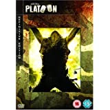 Platoon - Definitive Edition [DVD]by Tom Berenger