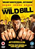Wild Bill [Region 2]