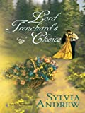 img - for Lord Trenchard's Choice book / textbook / text book