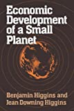 img - for Economic Development of a Small Planet book / textbook / text book