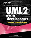 UML 2 pour les d�veloppeurs : Cours a...