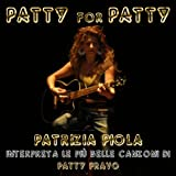 Patty for Patty