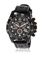 Timex Reloj de cuarzo Unisex Expedition 46 mm