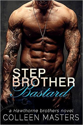 99¢ – Stepbrother Bastard