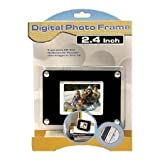 Sakar Digital Photo Frame - 15490