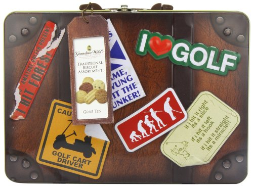 grandma-wilds-i-love-golf-embossed-biscuit-tin-with-assorted-biscuits-400-g