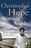 img - for Shooting Angels book / textbook / text book