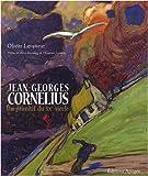echange, troc Levasseur Olivier - Jean-Georges Cornelius