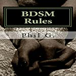 BDSM Rules | Phil G.