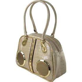 Fi Hi Sugar Mama Handbag