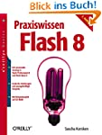 Praxiswissen Flash 8