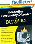 Borderline Personality Disorder for D...