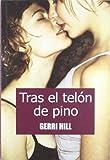 Tras el telon de pino/ Lesbian Lips
