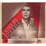 Orpheus In Exile - The Songs Of Vadim Kozinby Marc Almond