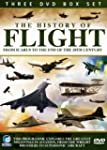The History Of Flight - From Icarus T...