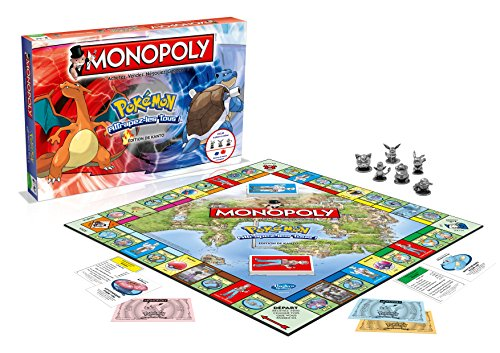 winning-moves-0945-monopoly-pokemon-version-francaise