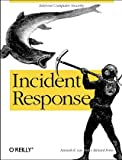 img - for Incident Response book / textbook / text book