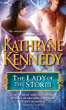 Lady of the Storm (Elven Lords)