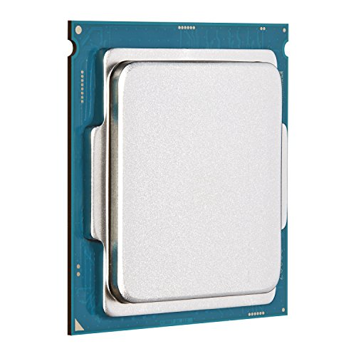 Intel-BX80662I36100-Core-i3-6100-3M-Cache-370-GHz-Processor