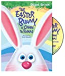 Easter Bunny Is Coming to Town: Delux...