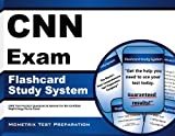 img - for CNN Exam Flashcard Study System: CNN Test Practice Questions & Review for the Certified Nephrology Nurse Exam (Cards) book / textbook / text book