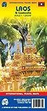 Laos-11200000--Cambodia-1725000-Travel-Map