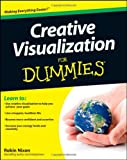 Creative-Visualization-For-Dummies