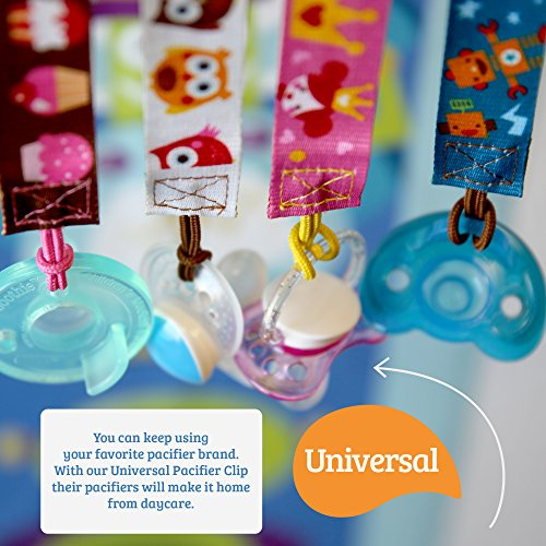 nuby teething keys instructions