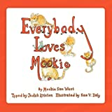 img - for Everybody Loves Mookie book / textbook / text book