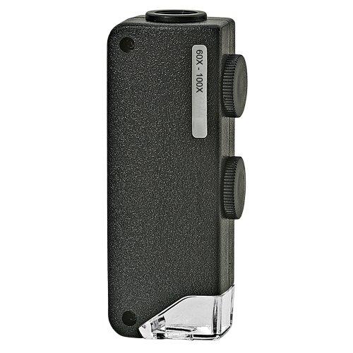 Gro1-Hydroponic-Portable-Lab-LED-Pocket-Microscope-60x-100x-ZOOM