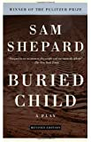 Buried Child: A Play