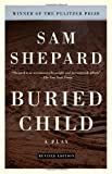 Buried Child (0307274977) by Shepard, Sam