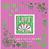 Love Bakery: Cupcakes from the Heartby Samantha  Blears