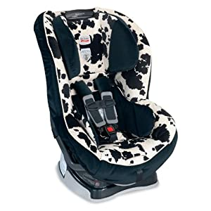 if you have a britax boulevard do you like it babycenter. Black Bedroom Furniture Sets. Home Design Ideas