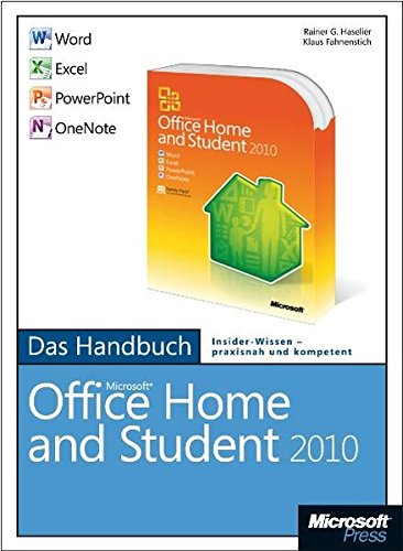 microsoft-office-home-and-student-2010-das-handbuch-word-excel-powerpoint-onenote