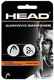 Head Djokovic Tennis