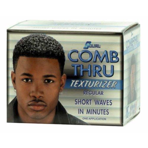s-curl-comb-thru-texturizer-regular