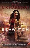 Seawitch (Greywalker Novels)