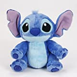 Stitch Softy Softy