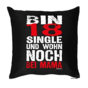 Geschenk für single mann